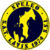 Gruppo Speleologico Lavis Logo
